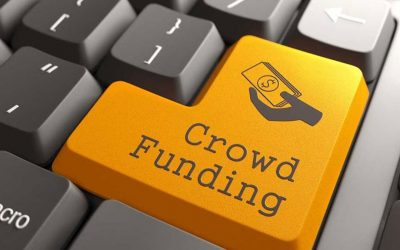 Crowdfunding risks, rewards and regulation