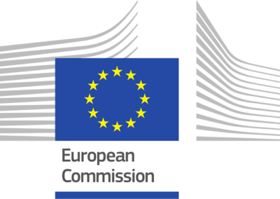 Crowdfunding in the EU Capital Markets Union