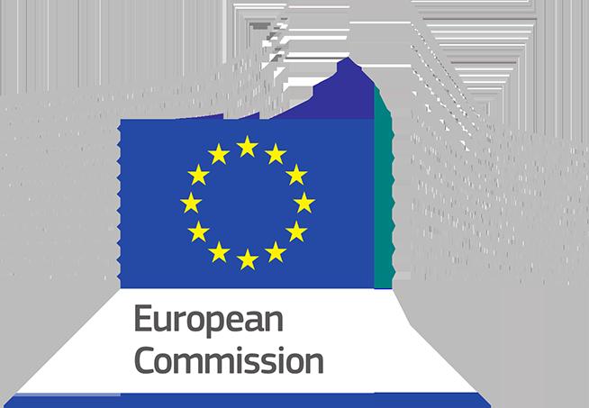 Crowdfunding in the EU Capital Markets Union