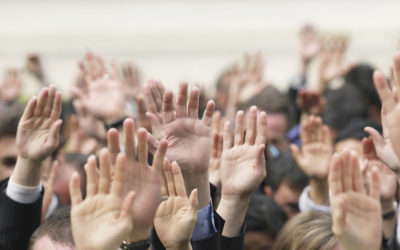 16 Crowdfunding Experts Share Their Top Tips
